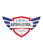AutoPilotUSA